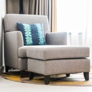 pic14 free img 300x300 - Wingback couch