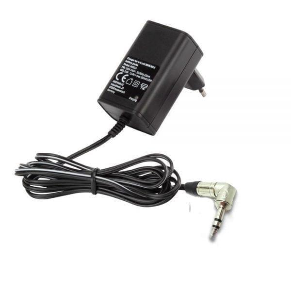 OPLADER RL-H3C na 2007 | koptelefoonstekker
