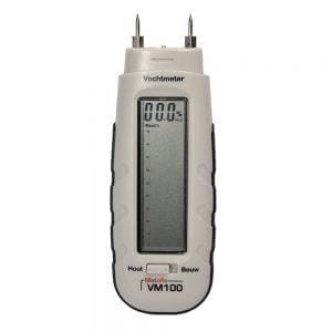 Vochtmeter VM100