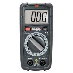 Multimeter digitaal EM300