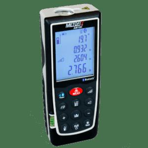 545730 1 300x300 - Afstandmeter digitaal AM100i