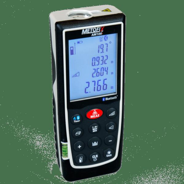 545730 1 600x600 - Afstandmeter digitaal AM100i
