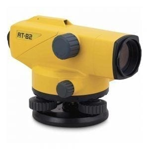 TOPCON AT-B2 Waterpasinstrument 32x vergroting