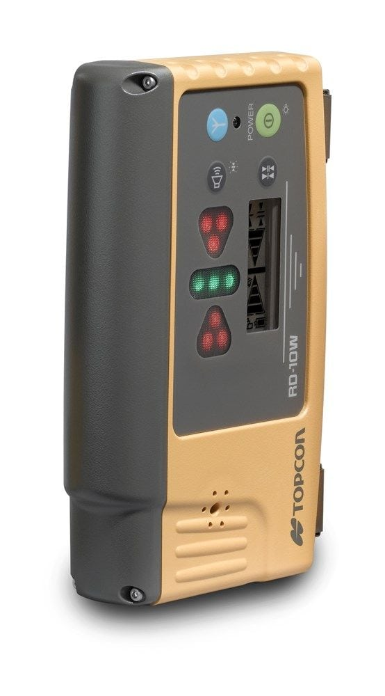 Remote display RD-100W