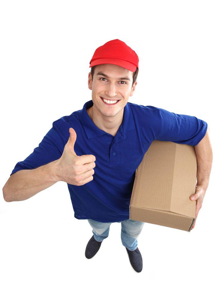 Depositphotos 23698043 m 2015 - Bedankt voor uw bestelling