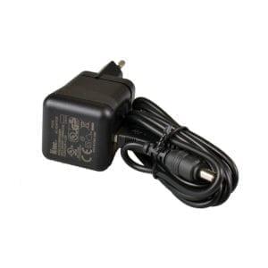 OPLADER 550H | 550HV | 550HVG | CCL360G | CCL360GR | CH012