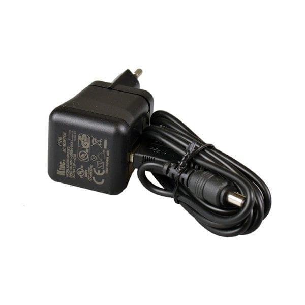 534204 600x600 - OPLADER 550H | 550HV | 550HVG | CCL360G | CCL360GR | CH012